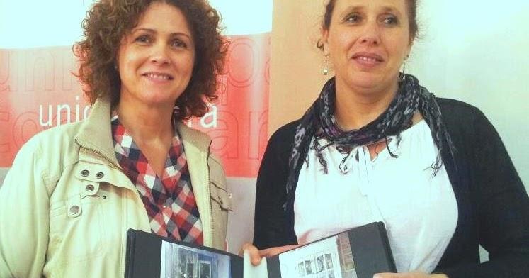 Artesare artesare y ateneo andaluz dos hermanas - Muebles sarria dos hermanas ...