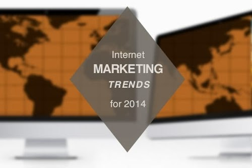 5 Tips Efektif Internet Marketing 2014