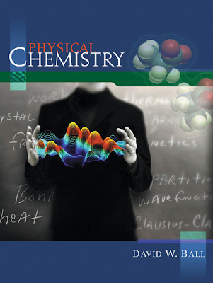 Physical Chemistry - 1001 Ebook - Free Ebook Download