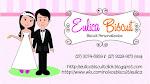 Eulica Biscuit