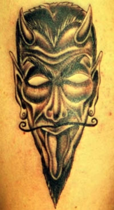 download this Pin Wzory Tatuazy Napisy Tattoo Picture Pinterest picture