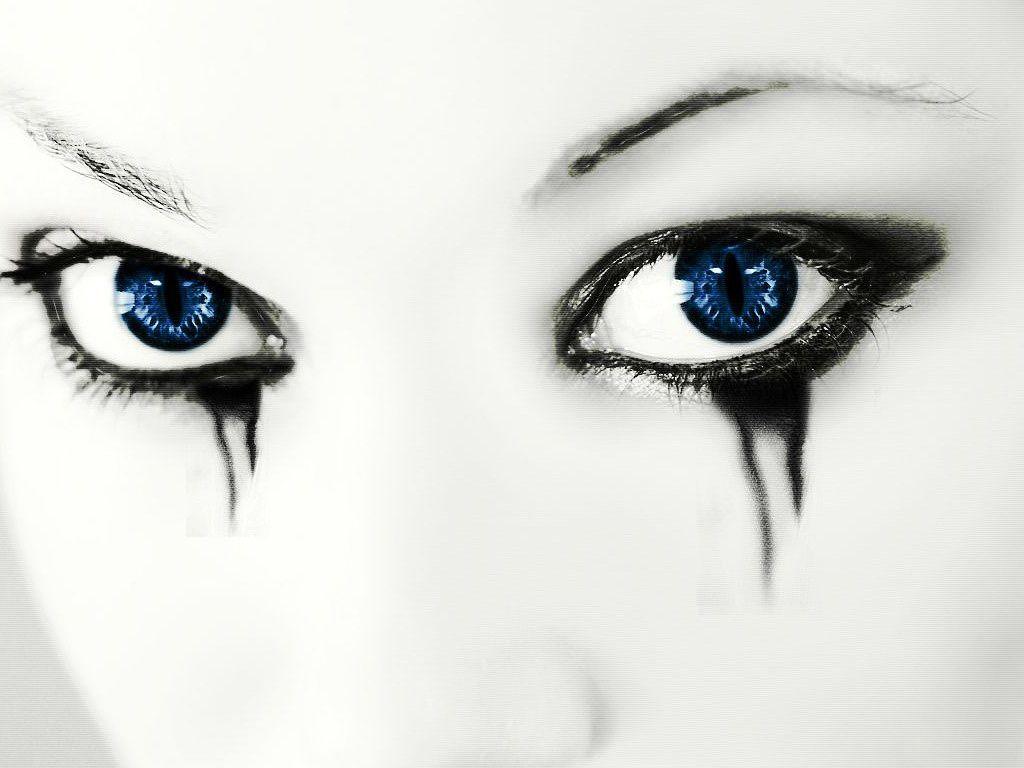 Videncia tarot esoterismo hor scopo misterios - Quitar mal de ojo en casa ...