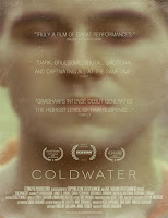 Coldwater (2013) [Vose]