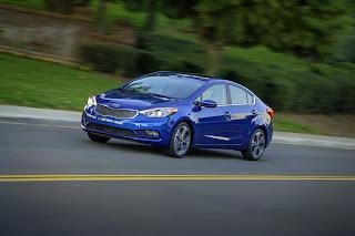 Kia+Forte+Sedan+1.jpg