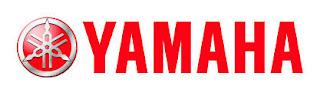 Lowongan Kerja 2013 PT Yamaha Motor Manufacturing West Java