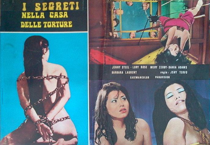omegle webcam video video porno sesso anale