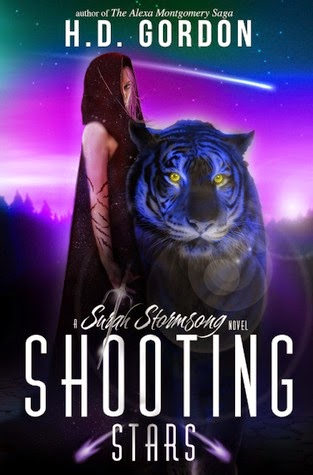 https://www.goodreads.com/book/show/18349596-shooting-stars