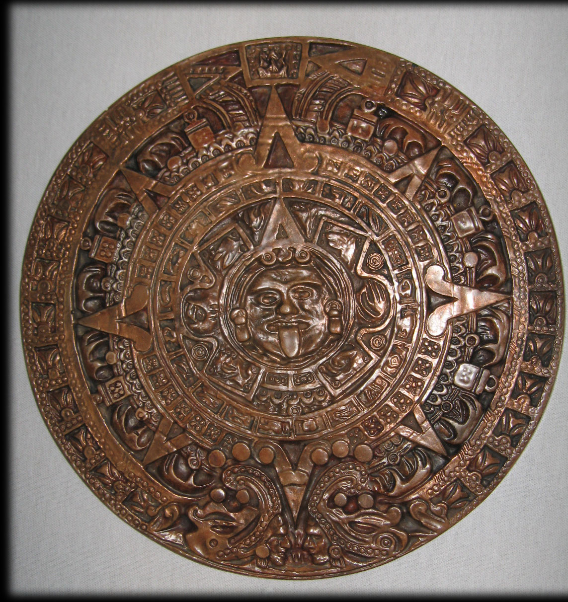 prophecies and the mayan calendar essay The premise of the mayan calendar was sequences and cycles in planetary and galactic events the dreamspell is a galactic-solar calendar of cosmic relationships as they relate to planets and life forms.