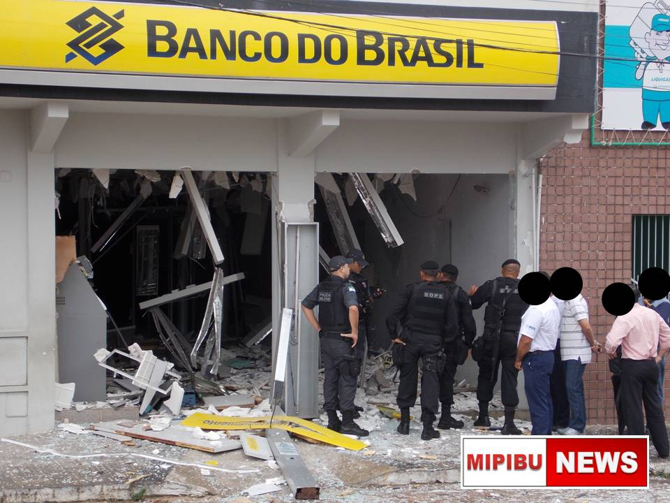 Blog Renan Silva Norma E Ar Zio Fazem Media O Pela Melhoria No Atendimento Banc Rio Em S O