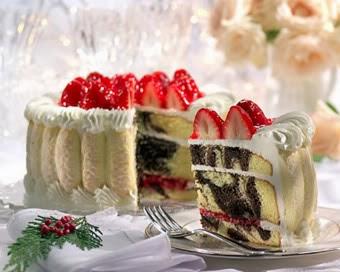agradable pastel