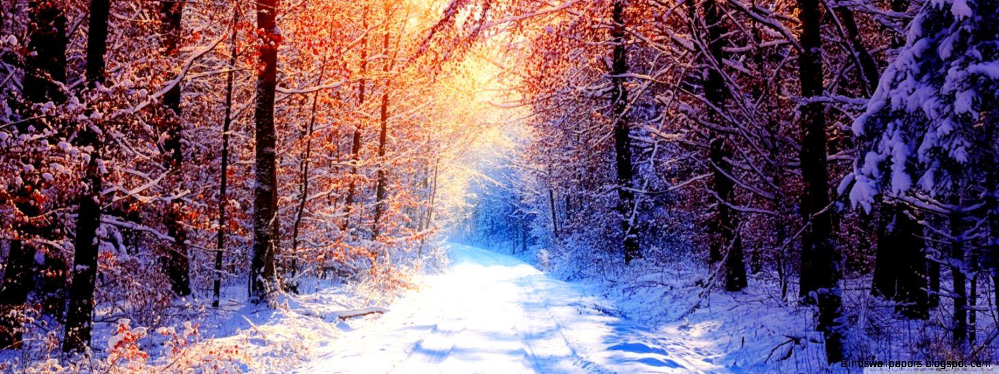 the gallery for gt wallpaper desktop widescreen winter