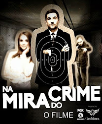 Baixe imagem de Na Mira do Crime: O Filme (Nacional) sem Torrent