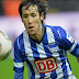 Pronostic Bundesliga : Brunswick - Hertha Berlin