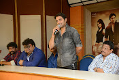 Veta Movie press meet Photos-thumbnail-3