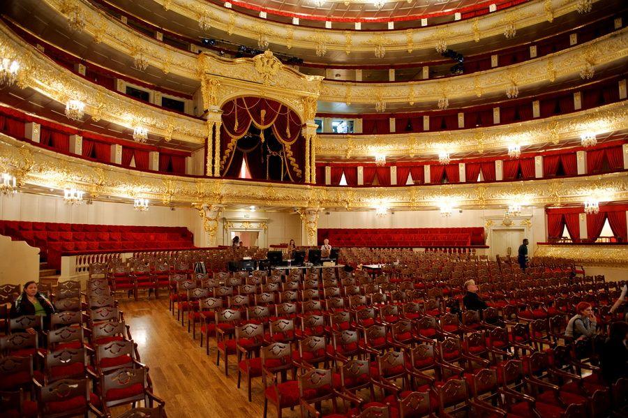Александринский театр схема зала фото 674