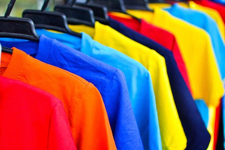 Alfa marketing t shirt manufacturers kochi bangalore for T shirt suppliers wholesale