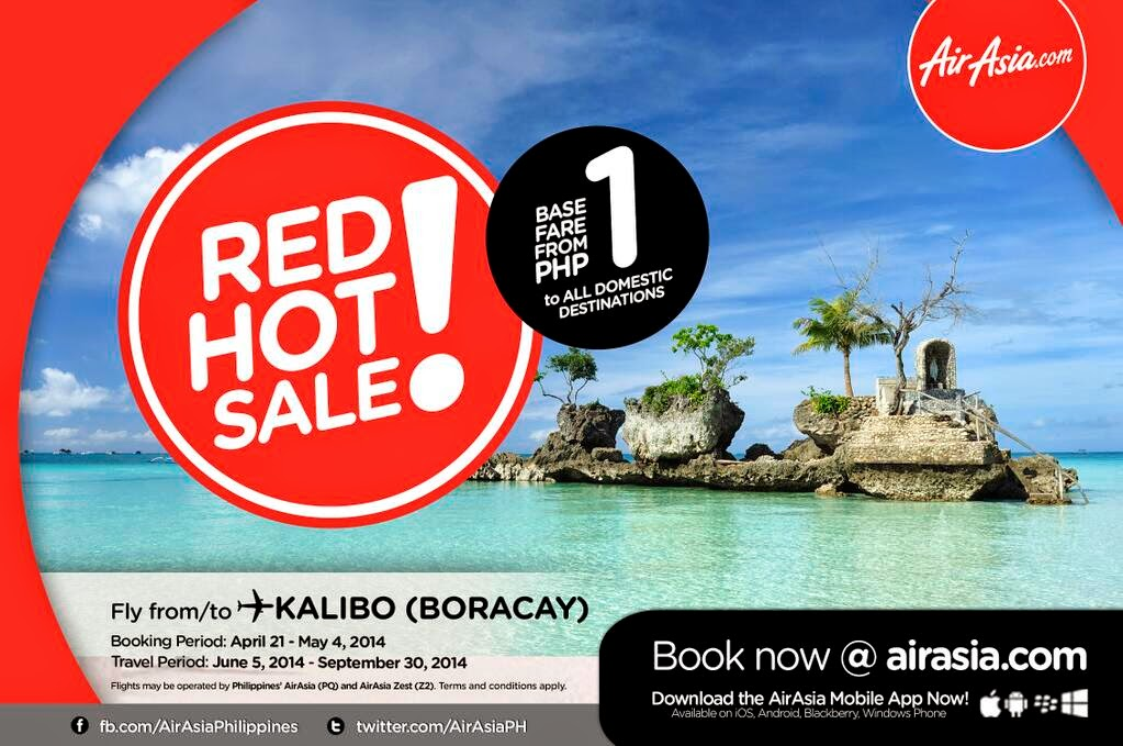 promo airline tickets philippines domestic