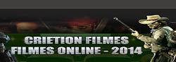 CRIETION FILMES ONLINE