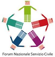 Attività del Forum