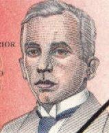 Jackson de Figueiredo