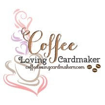 Coffee Loving Cardmnakers