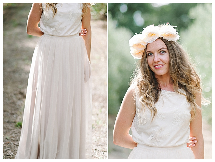 South African Wedding Dresses 81 Best Love Before the Big