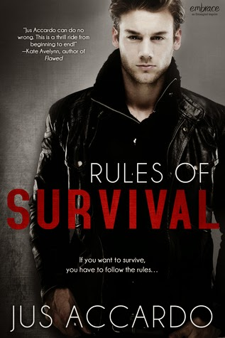 https://www.goodreads.com/book/show/22057824-rules-of-survival?from_search=true