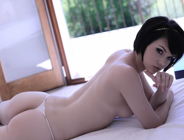 sexy thai free porn