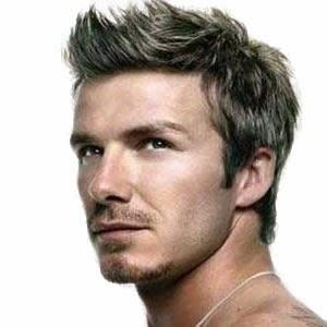 cortes-cabelo-masculino-2015-4