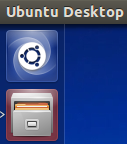 Best Ubuntu LTS version 14.04