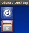 Best Ubuntu LTS version 14.04