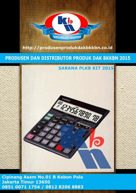 distributor produk dak bkkbn 2015, produk dak bkkbn 2015, plkb kit 2015, plkb kit bkkbn 2015, sarana plkb kit 2015, sarana plkb kit bkkbn 2015, kie kit 2015, genre kit 2015, bkb kit 2015, iud kit 2015,