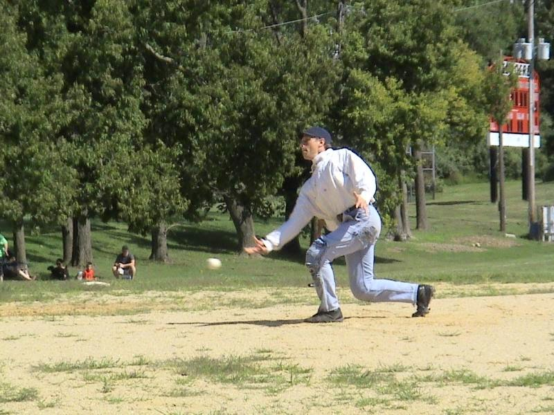 A Manly Pastime - A Baseball History Blog : Keeping score before Henry