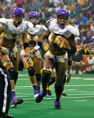 35 Best photos Lingerie Football League Women Wardrobe malfunction ...