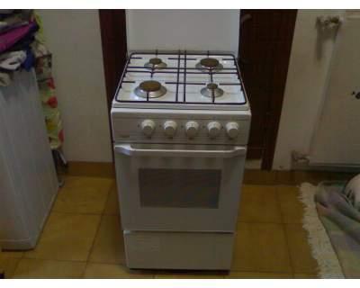 Di tutto un blog acquisto di una cucina a gas con forno - Cucine a gas offerte ...