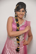Shamili Beautiful photos gallery-thumbnail-18