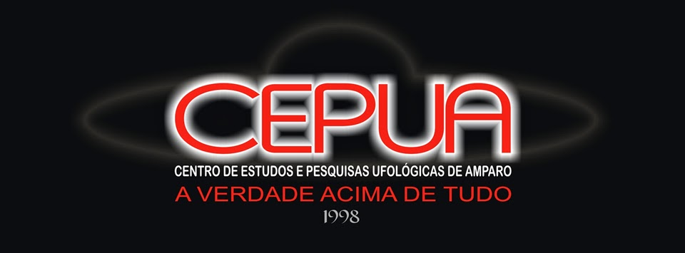 Click aqui e curta a página do CEPUA no Facebook
