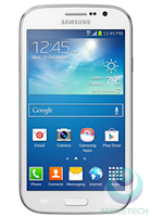 Harga Galaxy Grand Neo GT-I9060