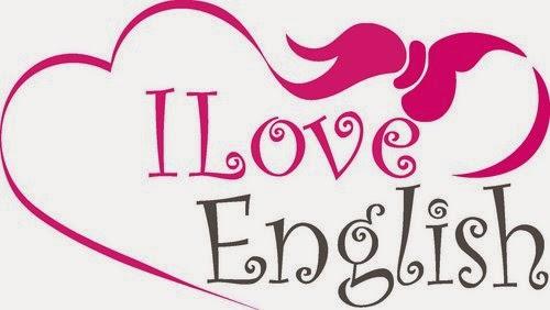 kata cinta bahasa Inggris