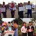 PCMI Riau hadir di CFD Pekanbaru