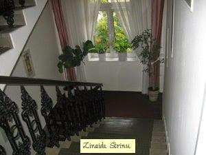 praga-royal-plaza-scara-interioara