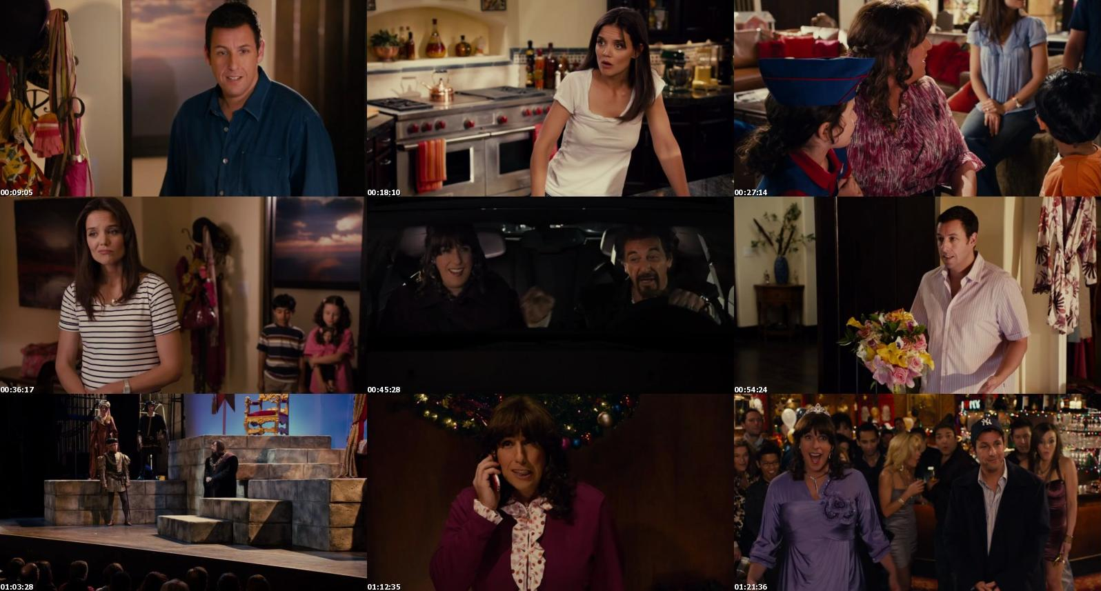 http://3.bp.blogspot.com/-T0sM_M0rh1U/Tz5UK7Z5M7I/AAAAAAAACNY/YLvRxirT6Kg/s1600/Jack+and+Jill+(2011)+BRRip+720p+Screen.jpg