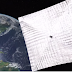Software snag silences Science Guy's solar sail spacecraft