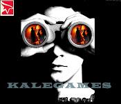 Kale Games
