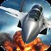 لعبة Sim Exterme Flight 1.4 Apk Mod مهكره للاندرويد