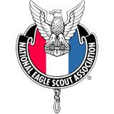 National Eagle Scout Association Scholarships