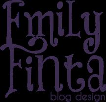 Emily Finta Designs