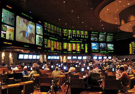 Online Sports Betting - The Best Odds - Pinnacle