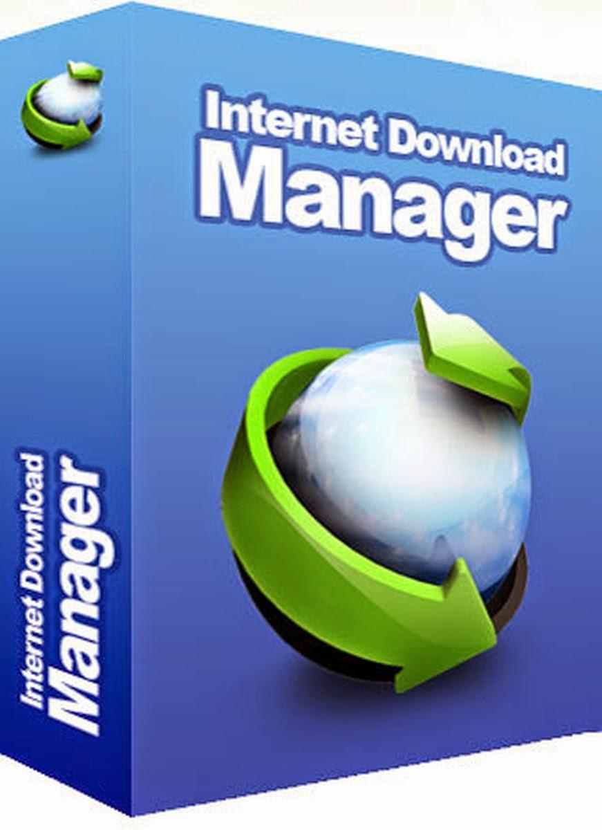 Download Internet Download Manager 6.21 Build 1 Full Version