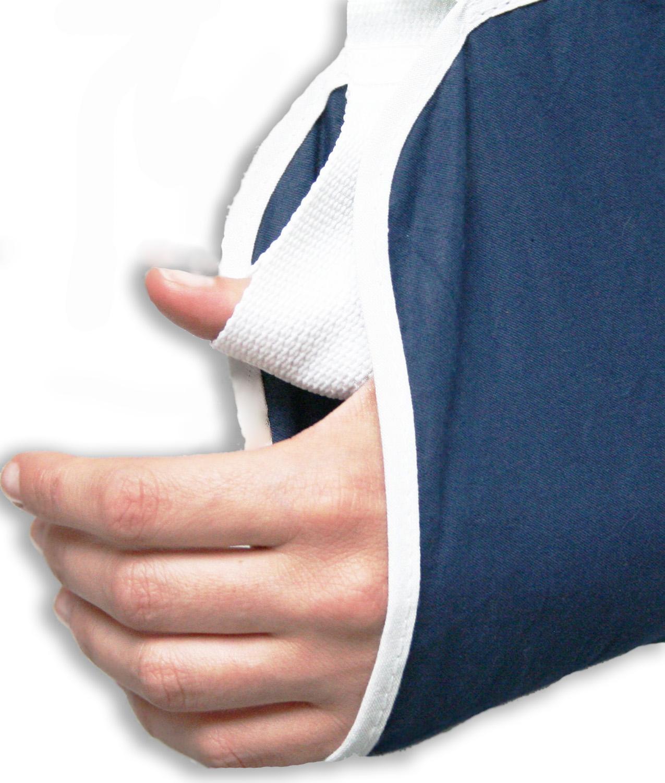 Por qué duele la espalda en el corsé